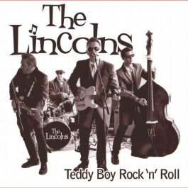 lincolns_teddy_boy_rock_n_roll