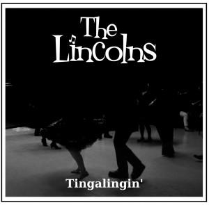 Tingalingin'